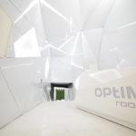 OptimiRooms FOTO RECEPCIÓN