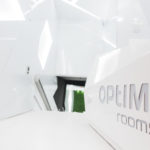 OptimiRooms _a-0621