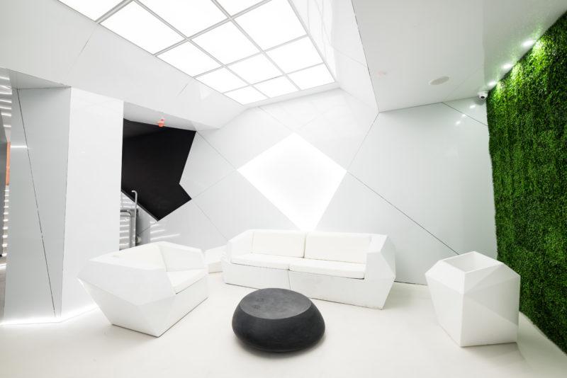 Optimi Rooms