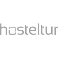 Hosteltur